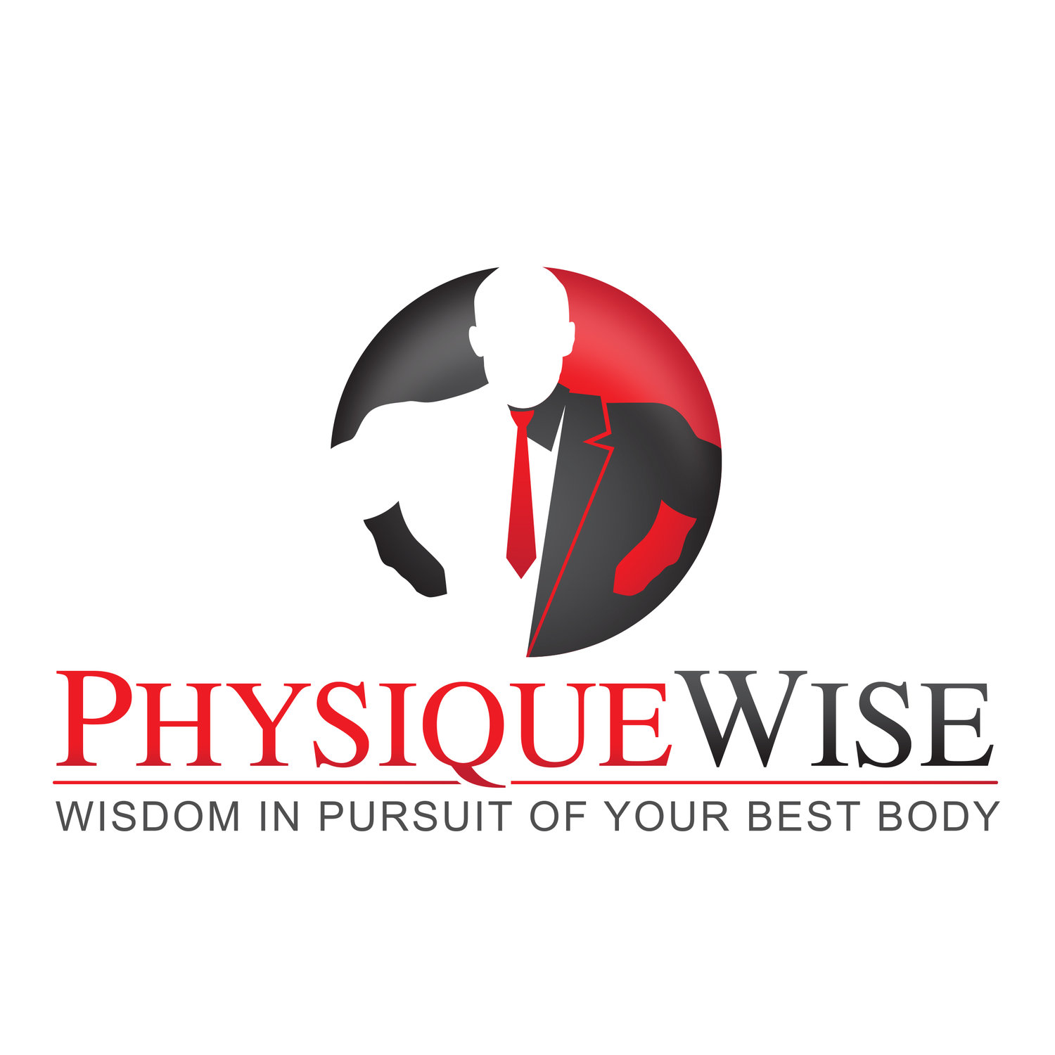 Physique Wise