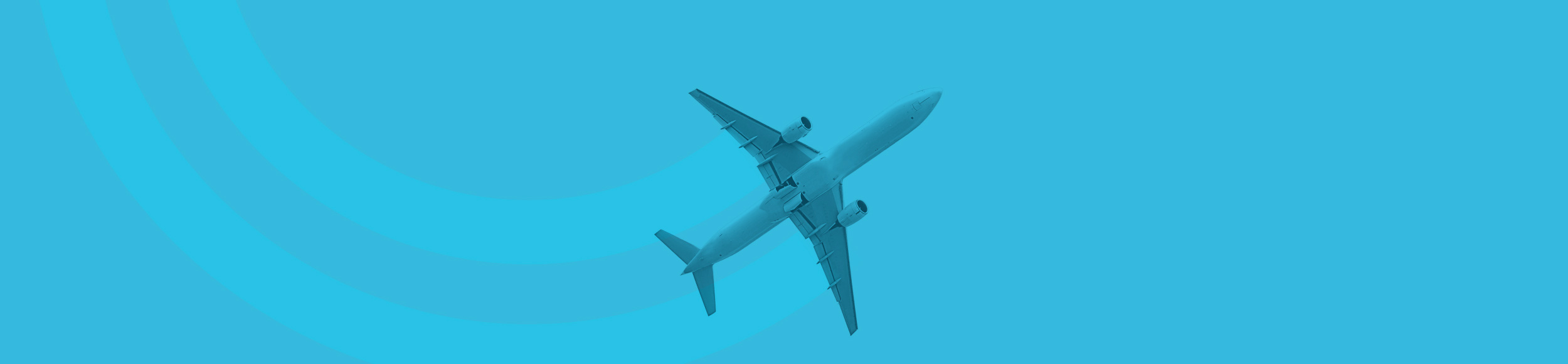 Touchpoint | Products | Airline Catering Software | Inflight ...