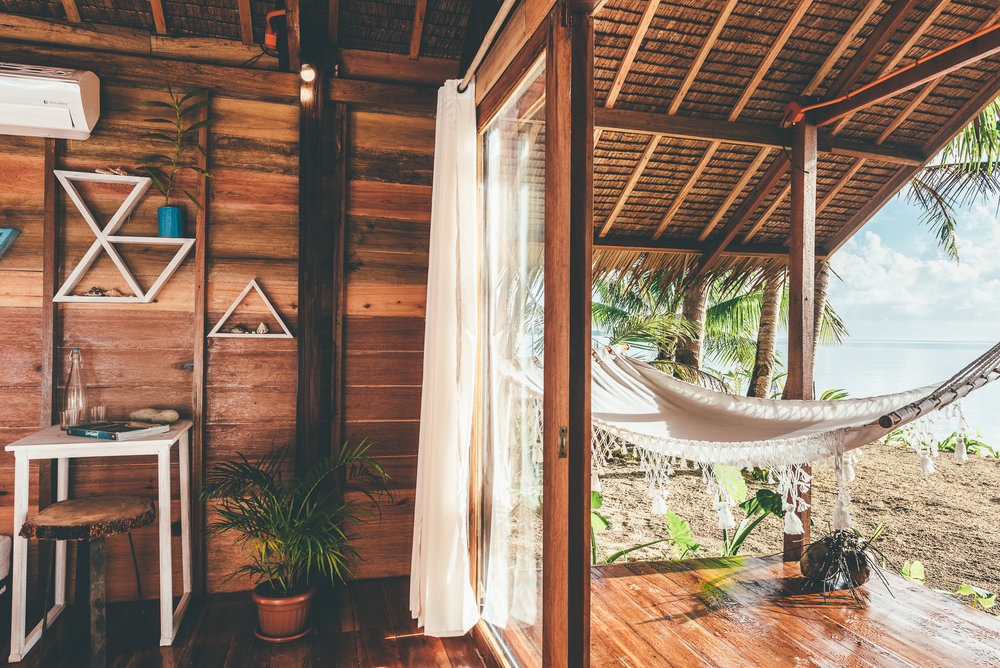 inside cabana.jpg