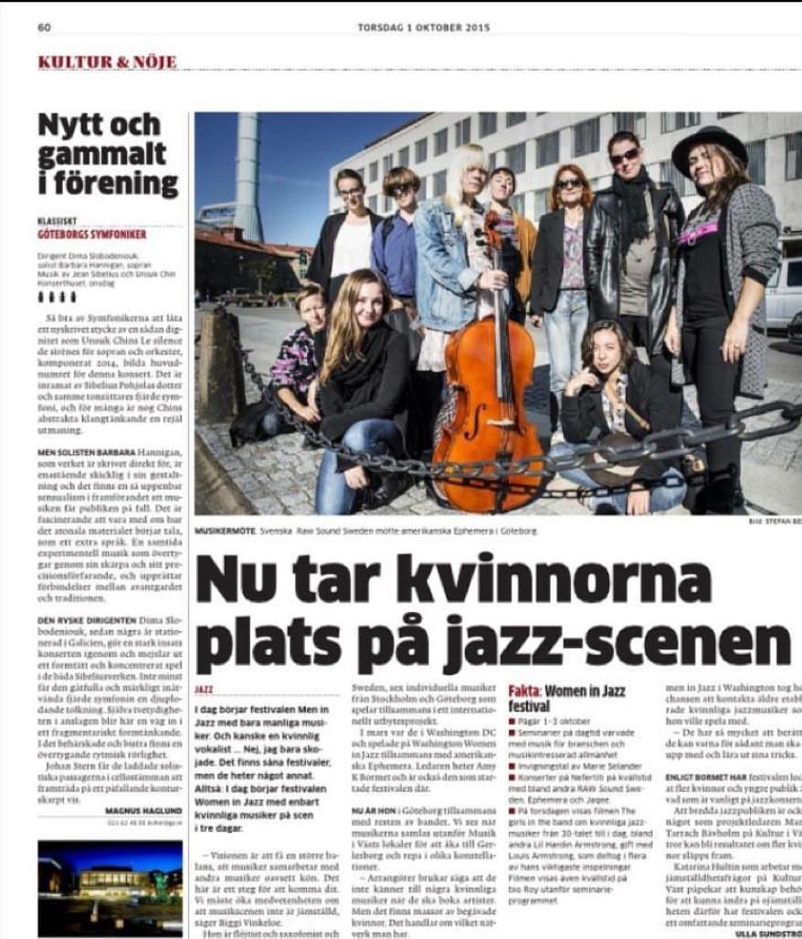 Sweden press.jpg