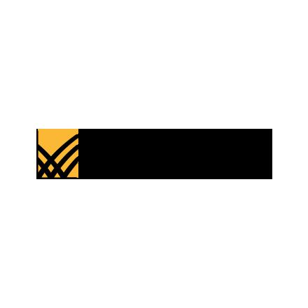 logo_blackline.png