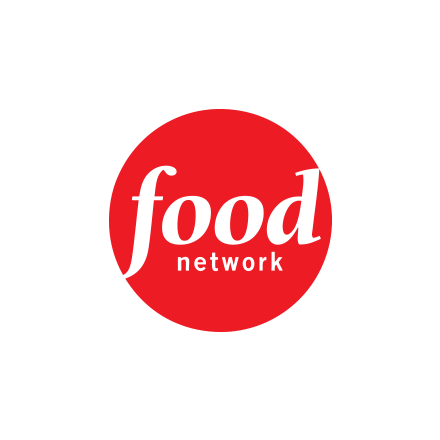 logo_food-network.png