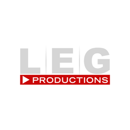 logo_leg.png