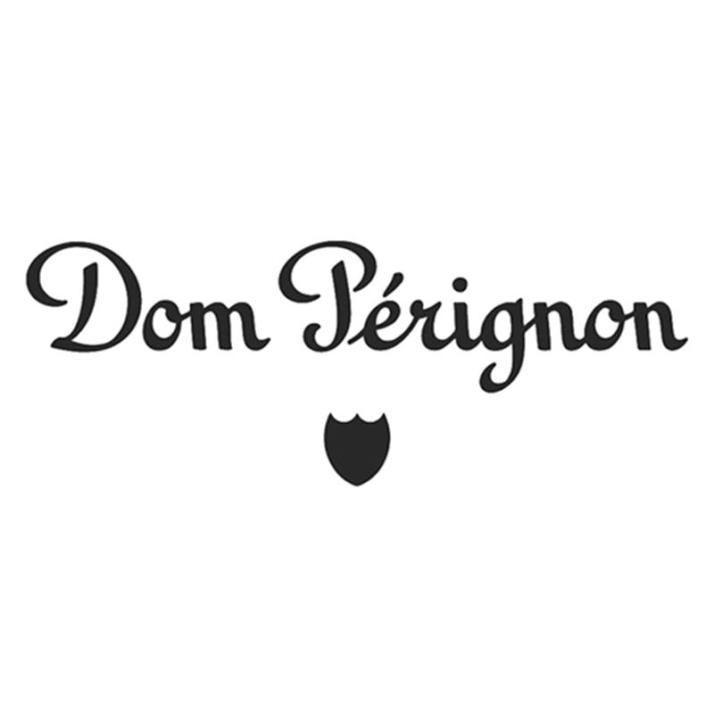 logo_dom-perignon.png
