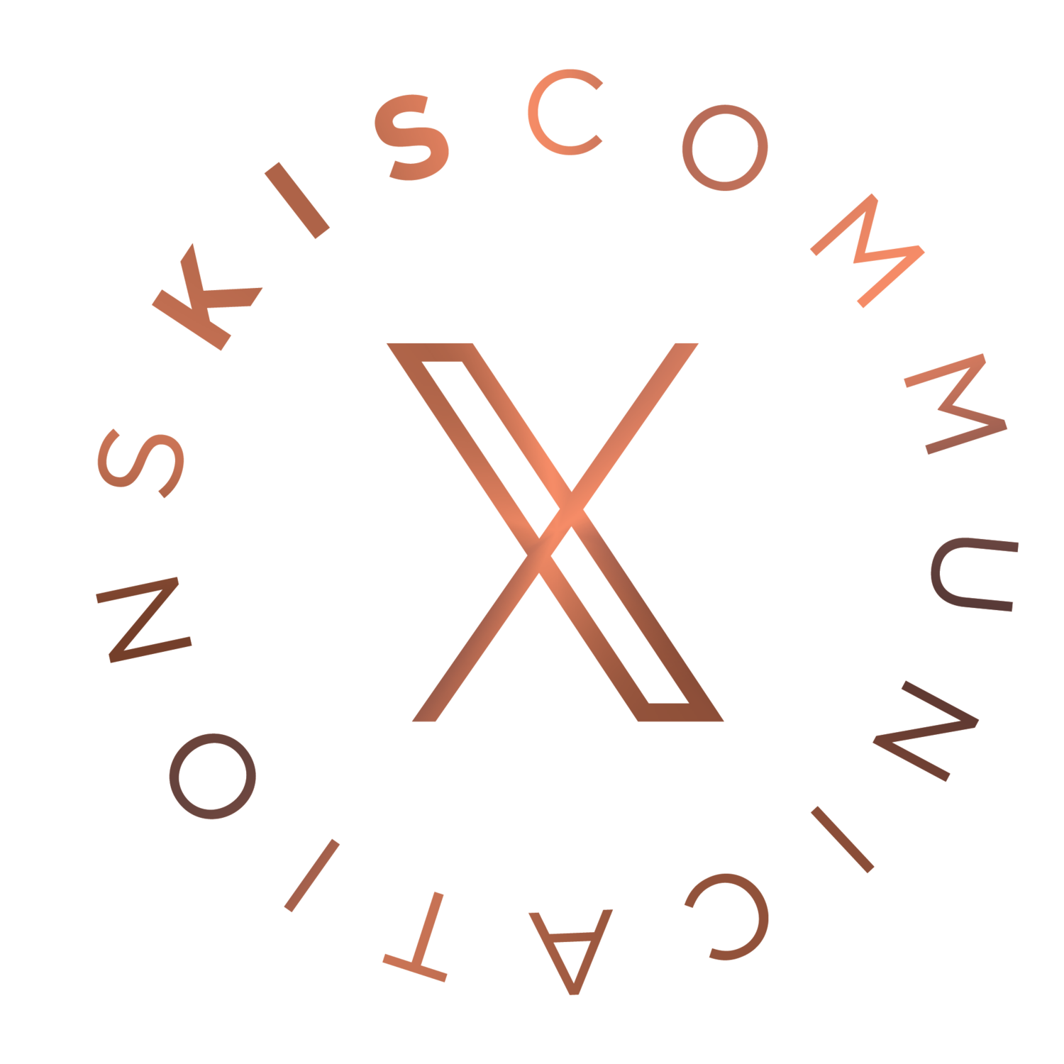 KIS Communications