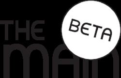 Beta_Main-04.2017.png