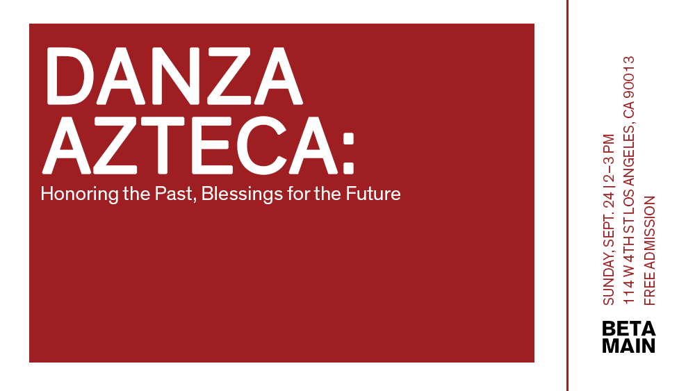 danza-azteca-for-website.png
