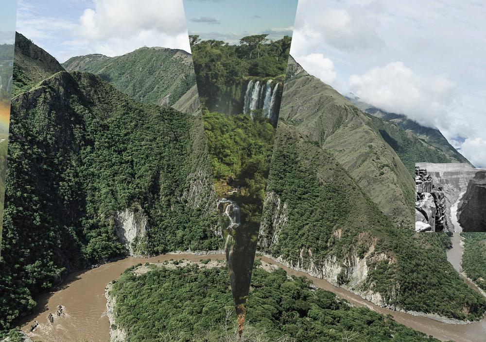 River Image Caro.png