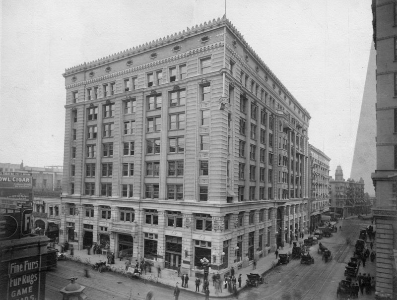 1906_Hellman Building_LAPL.jpg