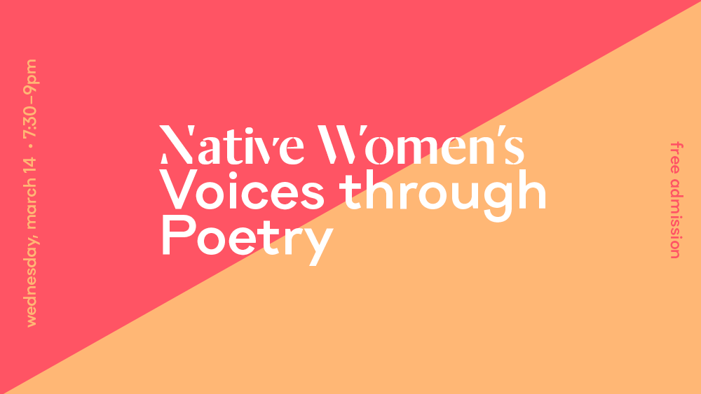 native-women_website-image.png