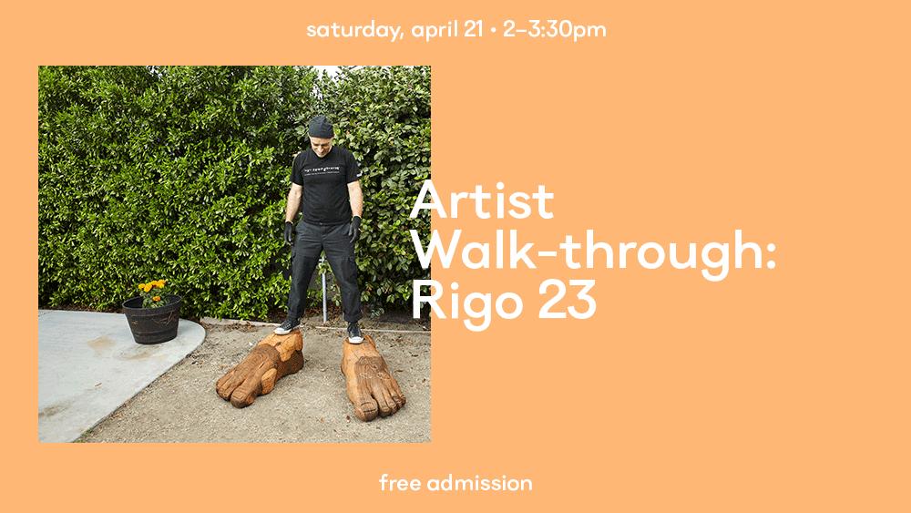 rigo-walk-through_website-image.png