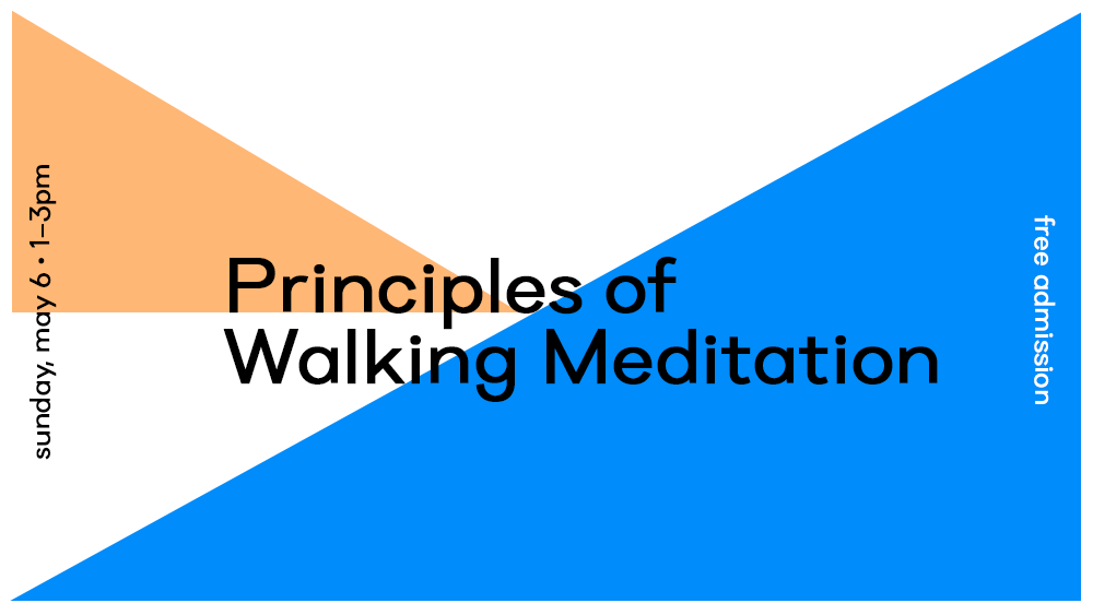 meditation_website-image.png