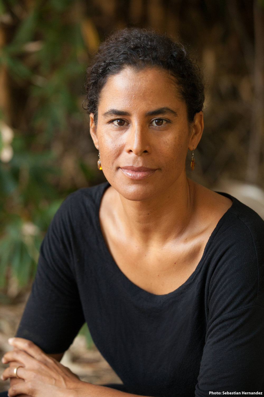 Kelly Lytle Hernández author photo.jpg
