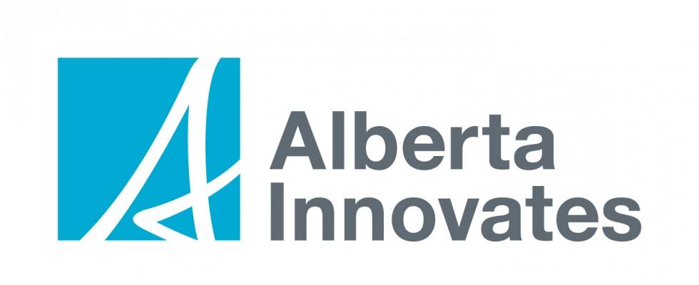 Alberta-Innovates_RGB-980x400 (1).jpg
