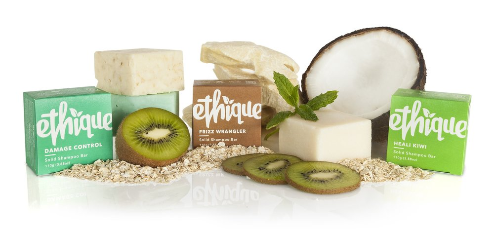 Ethique Damage Control, Frizz Wrangler & Heali Kiwi Shampoo Bars (ingredient view).jpg