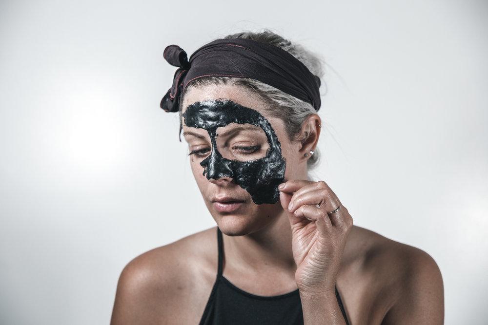Charcoal mask_6.jpg
