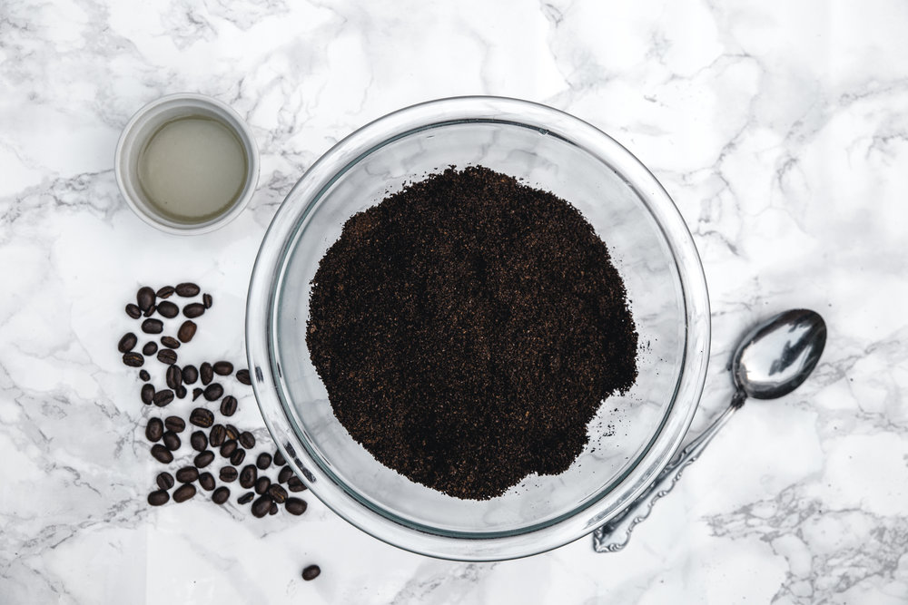 Coffee scrub_1.jpg