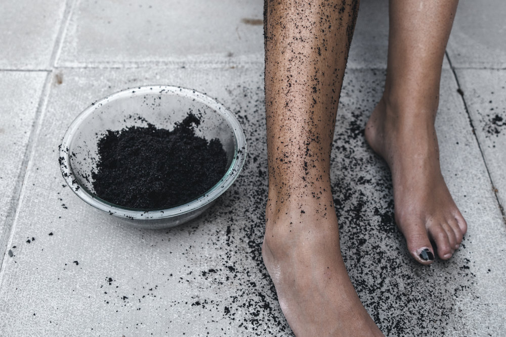 Coffee scrub_4.jpg