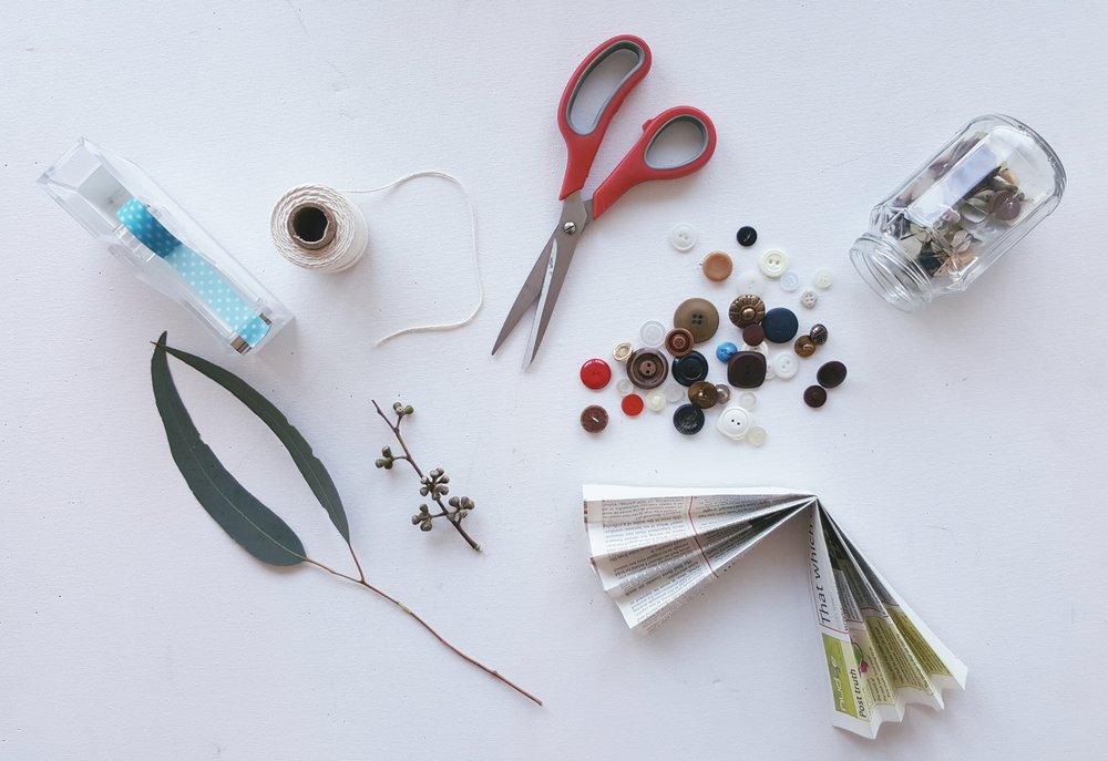 Giftwrapping - Image 1.jpg