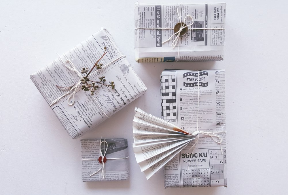 Giftwrapping - 4.jpg