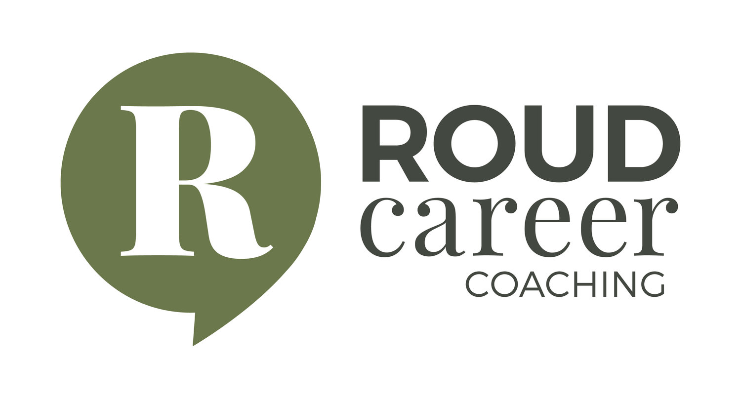 Roud Career Coaching