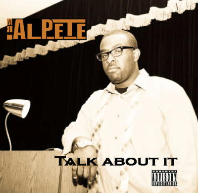 Talk About It cover.JPG