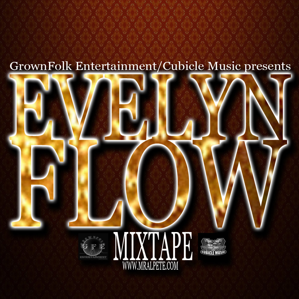 Evelyn Flow cover.jpg