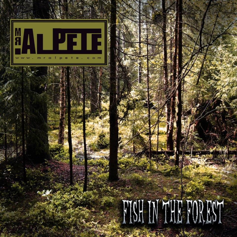 FITF cover.jpg