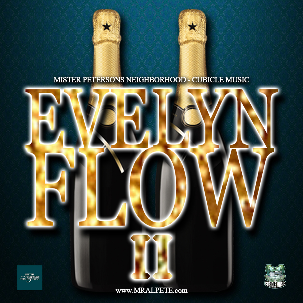 Evelyn Flow 2 cover.jpg