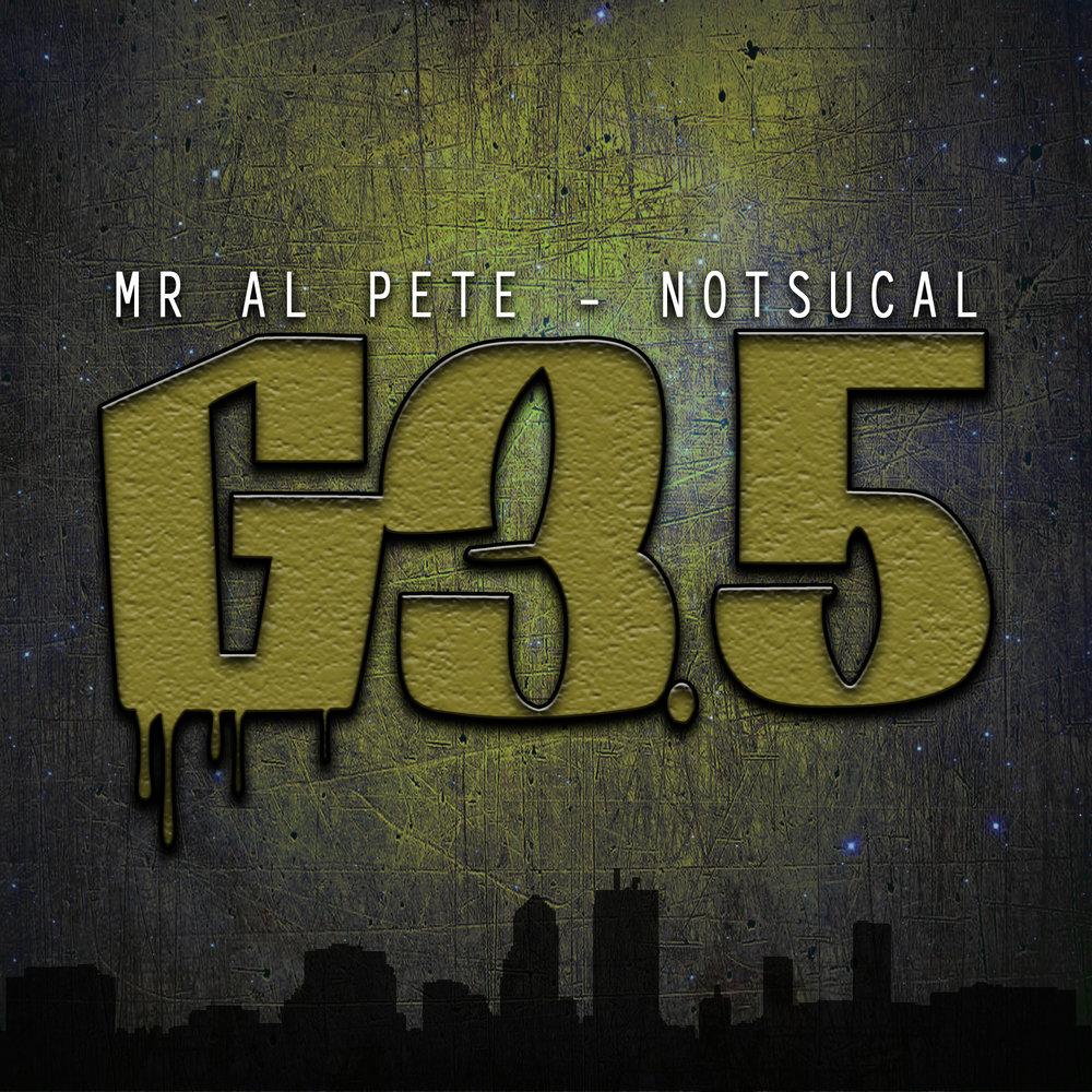 G35 cover.jpg
