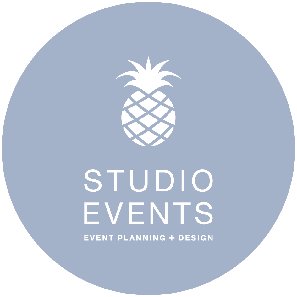 Studio Events