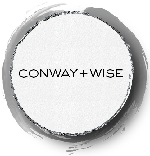 Conway + Wise Interior Design Studio
