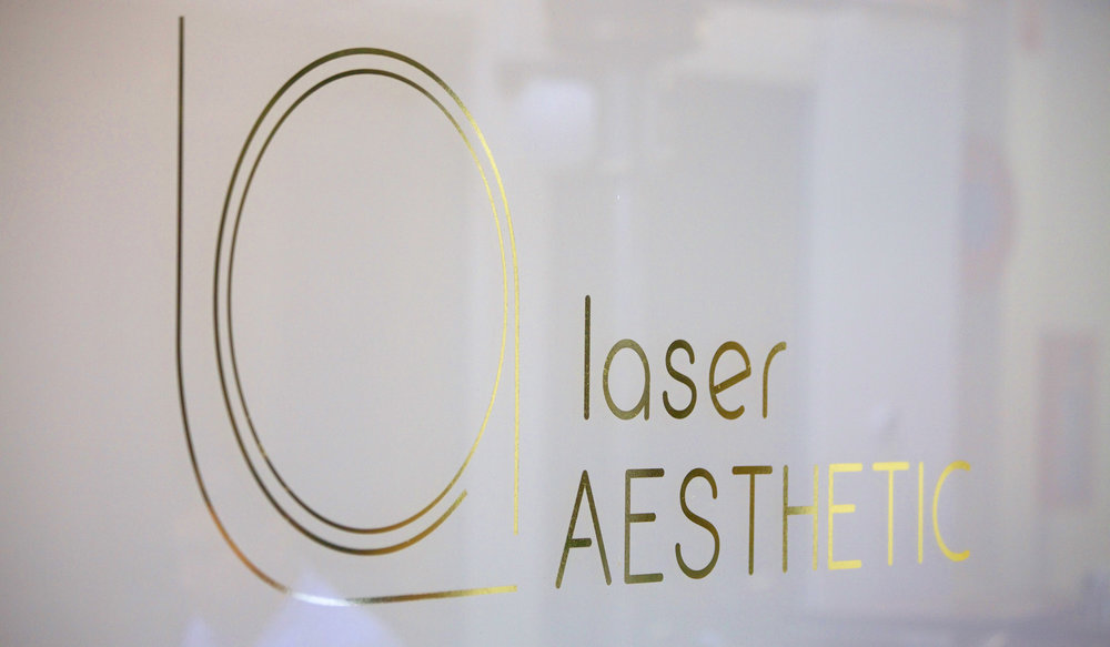 LASER AESTHETIC WINDOW SIGN BY CONWAY+WISE.jpg