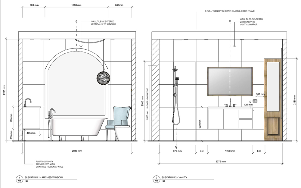 Maroubra_Bathroom_Residential_ConwayWise_Elevations1.jpg