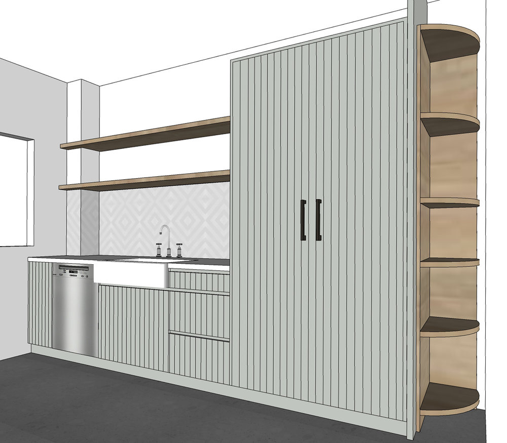 SU kitchen sketch bondi.jpg