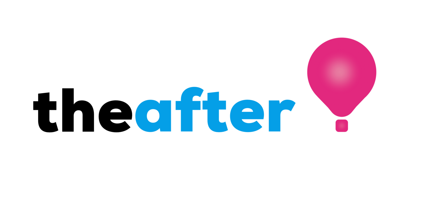 TheAfter: Digital Marketing Agency