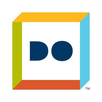 Do space logo.jpg