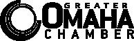 omaha_logo.png