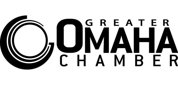 Logo-Greater-Omaha-Chamber-of-Commerce.jpg