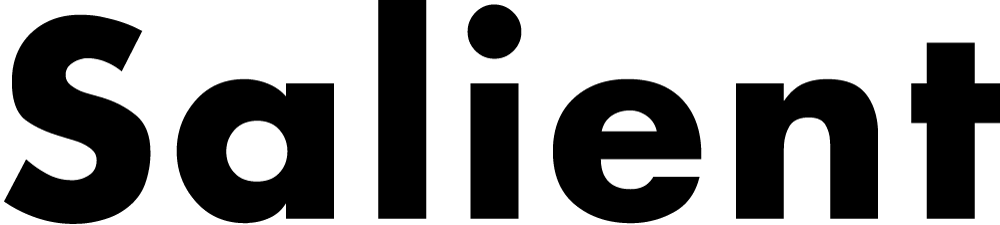 Salient-logo-white-on-black-web-1.png