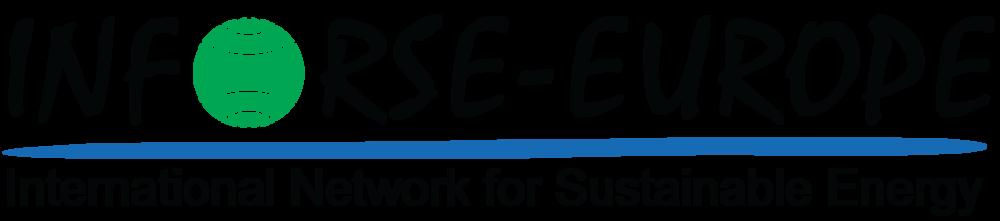 INFORSE-Europe-logo-png.png