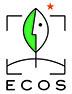 ECOS Logo - Small.jpg
