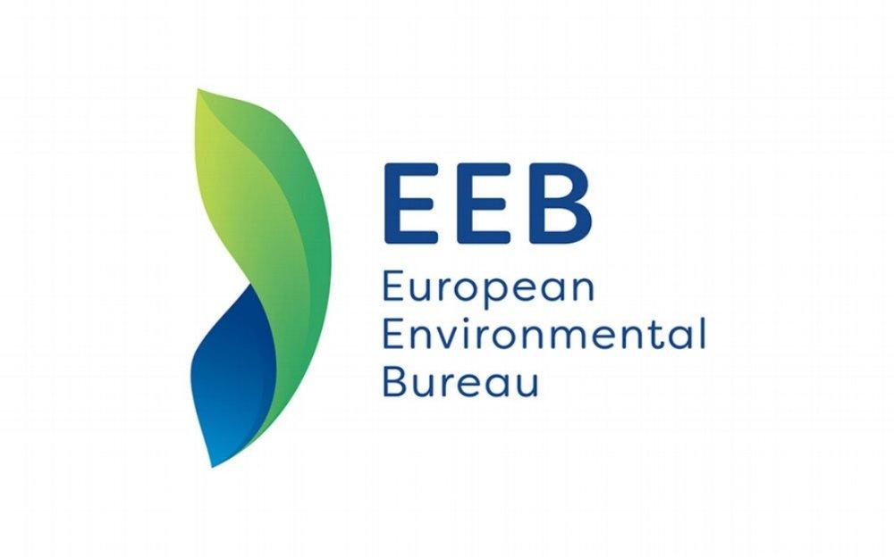 EEB_logo_RGB FOR WEB.jpg