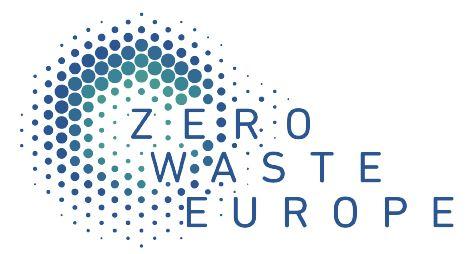 zerowastenew.JPG