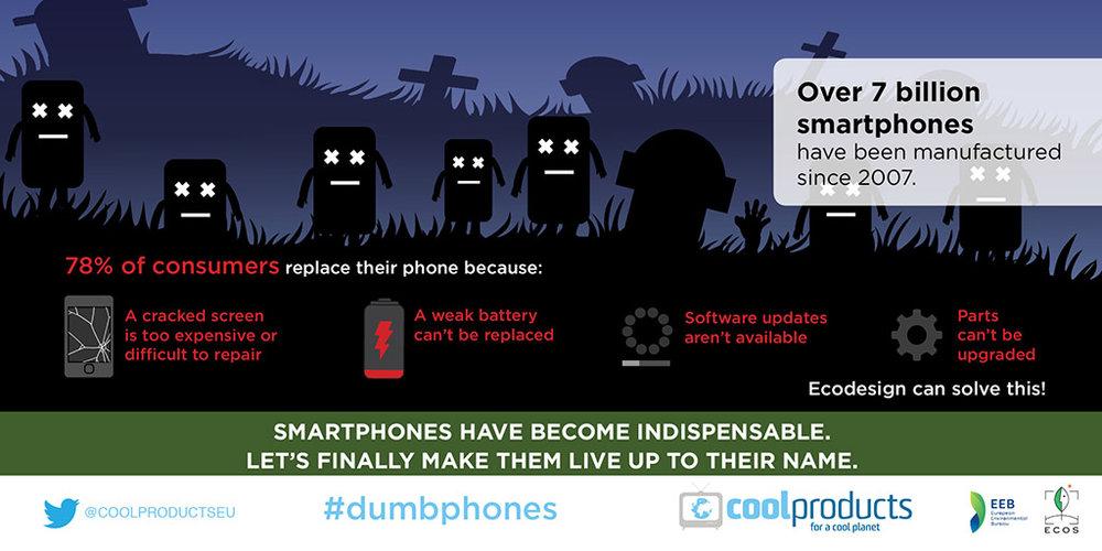 dumbphone3.jpg