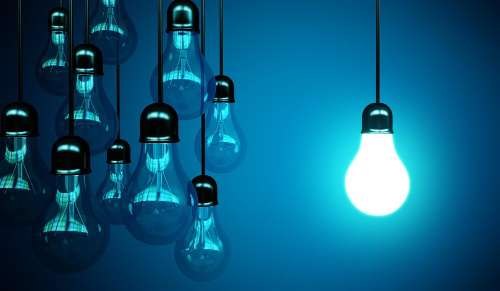 lower energy bills as eu retires wasteful light bulbs coolproducts eu