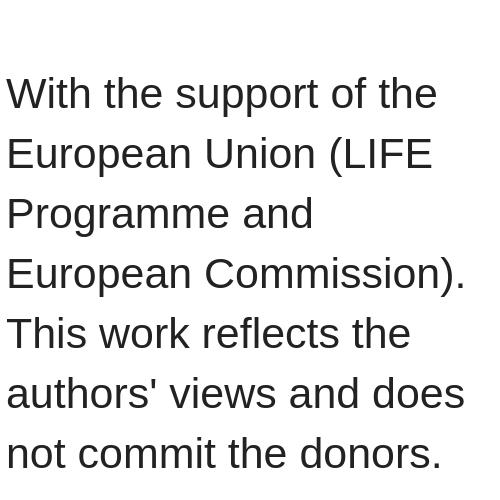 CP disclaimer EU.jpg