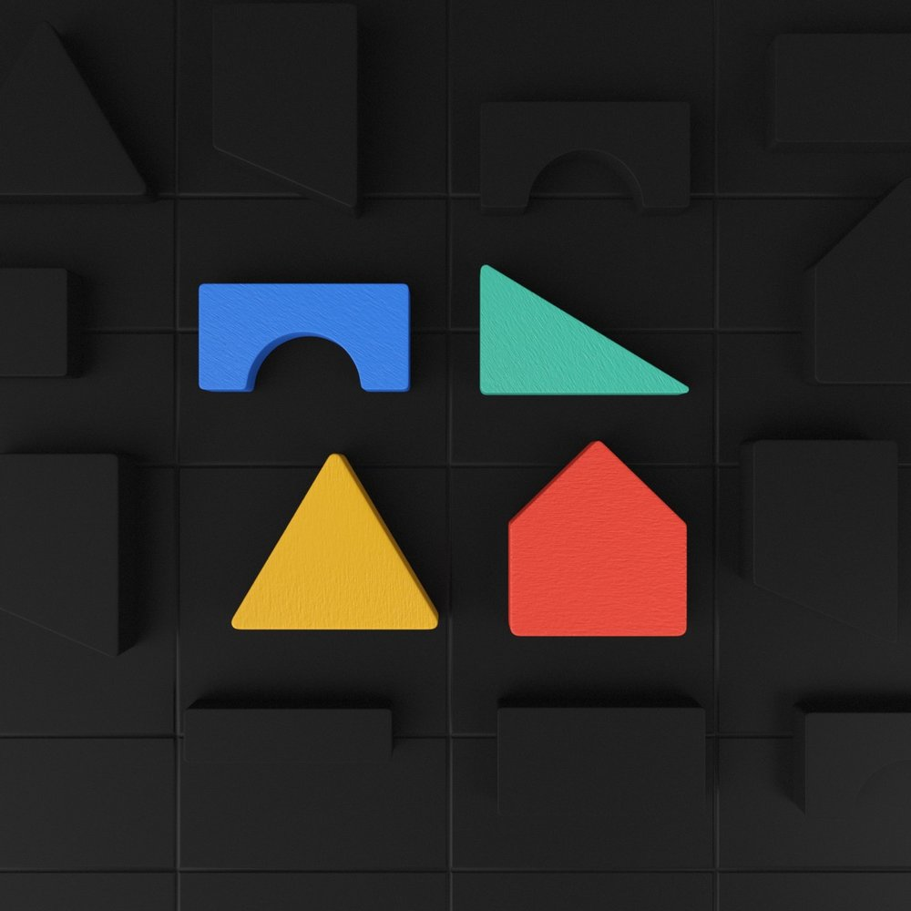 blocks_5_1.jpg
