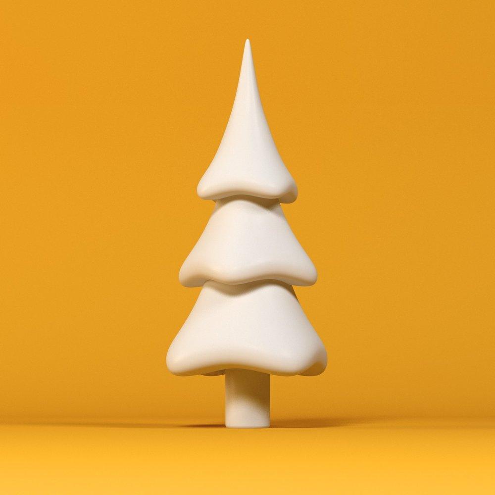 drop_pine_tree_1.jpg