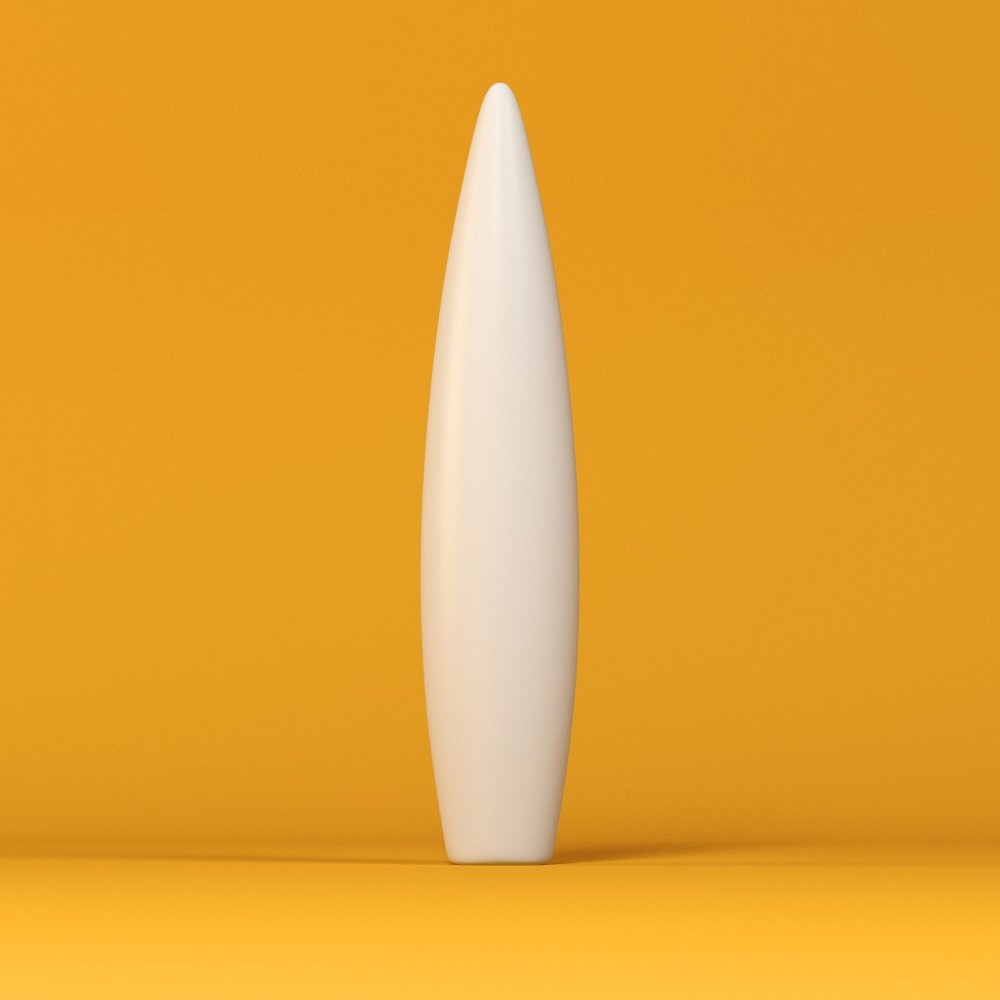 tall_cone_tree_1.jpg